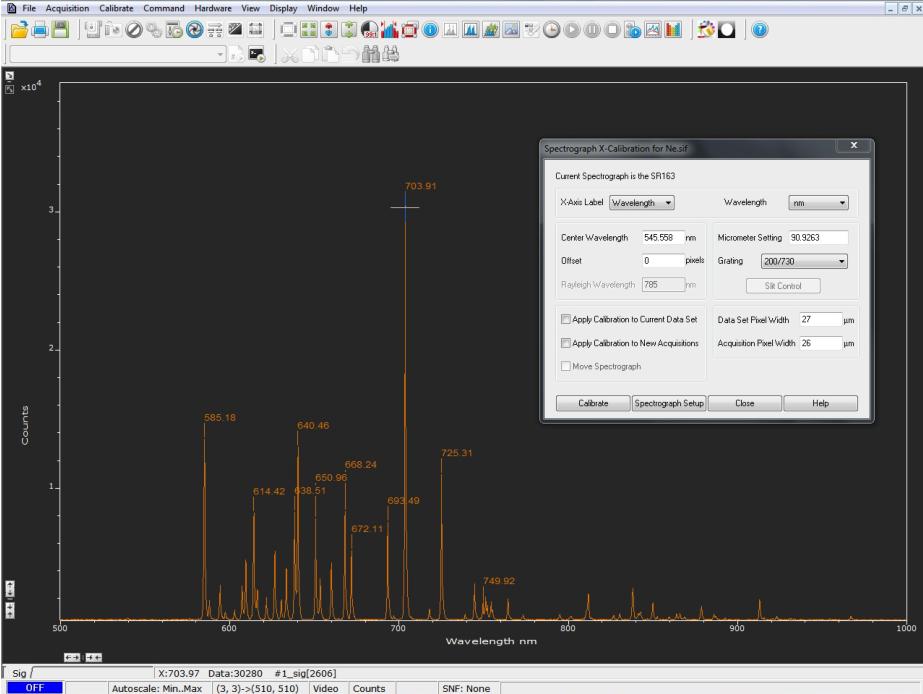 Andor solis software download